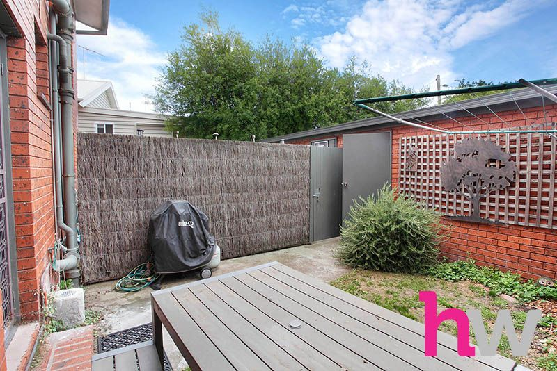85 Normanby Street, East Geelong VIC 3219, Image 2