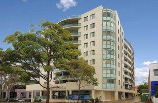 702/16-20 Meredith Street, Bankstown NSW 2200