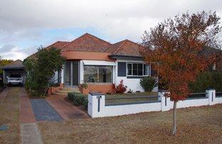 Picture of 32a Pratten Street, Warwick QLD 4370