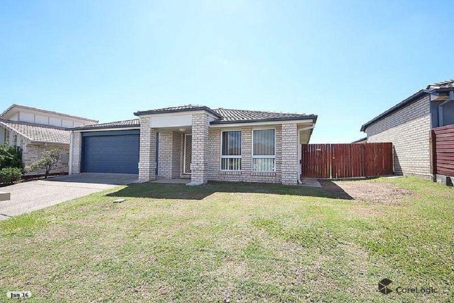 11 Sunstone Circuit, Mango Hill QLD 4509, Image 0