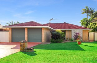 Picture of 105 Webster Street, Bongaree QLD 4507