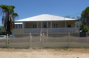 Picture of 25 Miscamble Street, Roma QLD 4455
