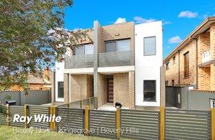 118 Wolli Street, Kingsgrove NSW 2208