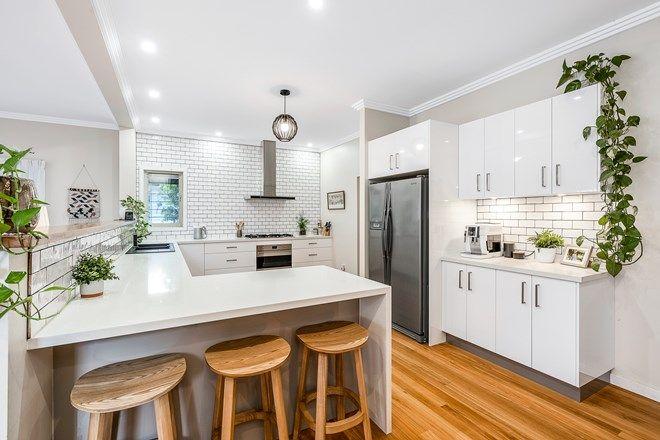 Picture of 83 Pitt Street, RICHMOND NSW 2753