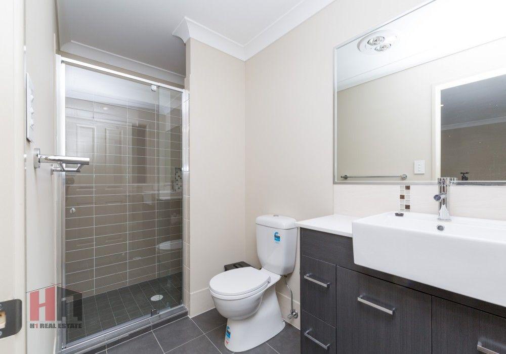 Room 3/95 Dixon Street, Sunnybank QLD 4109, Image 2