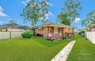 Picture of 38 Sheriff Street, Ashcroft NSW 2168