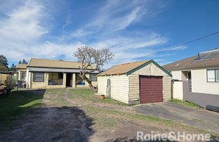 Picture of 7 Astra Street, Shortland NSW 2307
