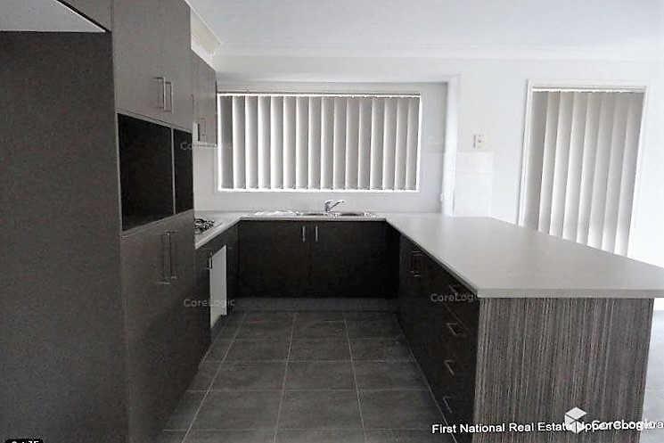 12 Goolwa Court, Pimpama QLD 4209, Image 1