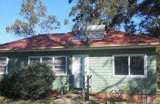 Picture of 77 John Lane Road, Yarravel NSW 2440