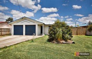 237 Pinnacle Drive, Rasmussen QLD 4815
