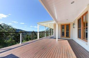 1136 Kangaroo Valley Road, Bellawongarah NSW 2535