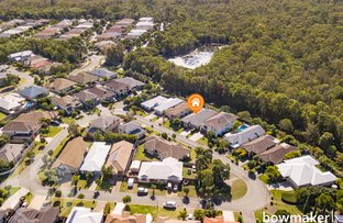 Picture of 36 Pandorea Circuit, North Lakes QLD 4509