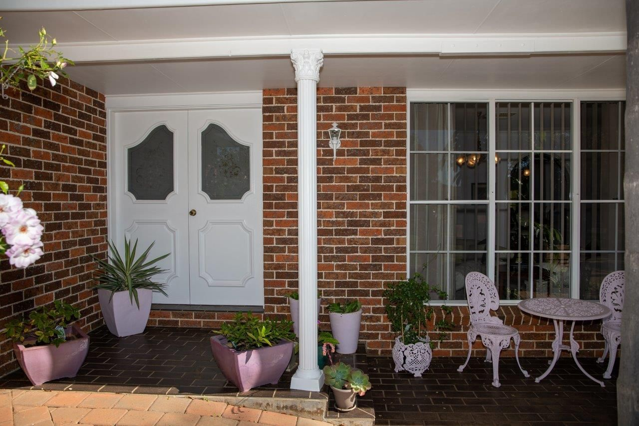 19 O'Connor Place, Dubbo NSW 2830, Image 1