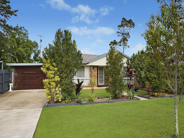 1/8 Crestmont Drive, Buderim QLD 4556, Image 0