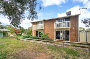 Picture of 2/18 Windsor Avenue, Clovelly Park SA 5042