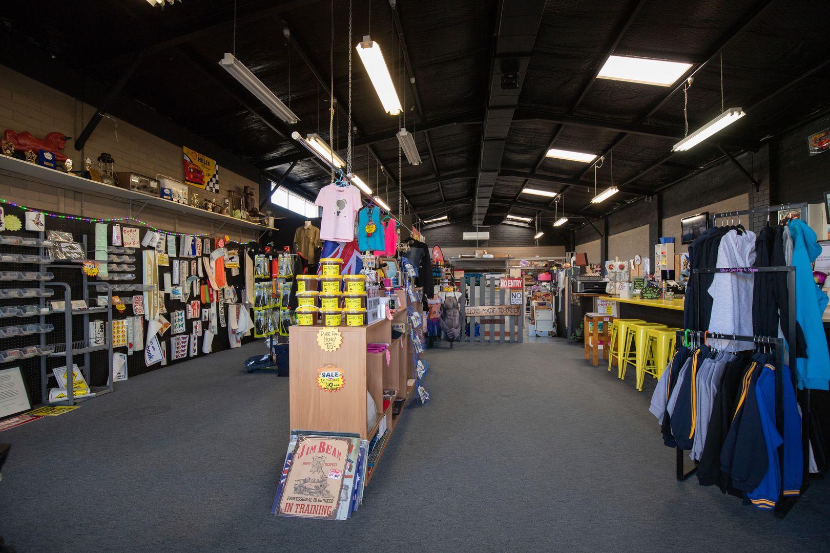 99 Church Street, Gloucester NSW 2422, Image 2