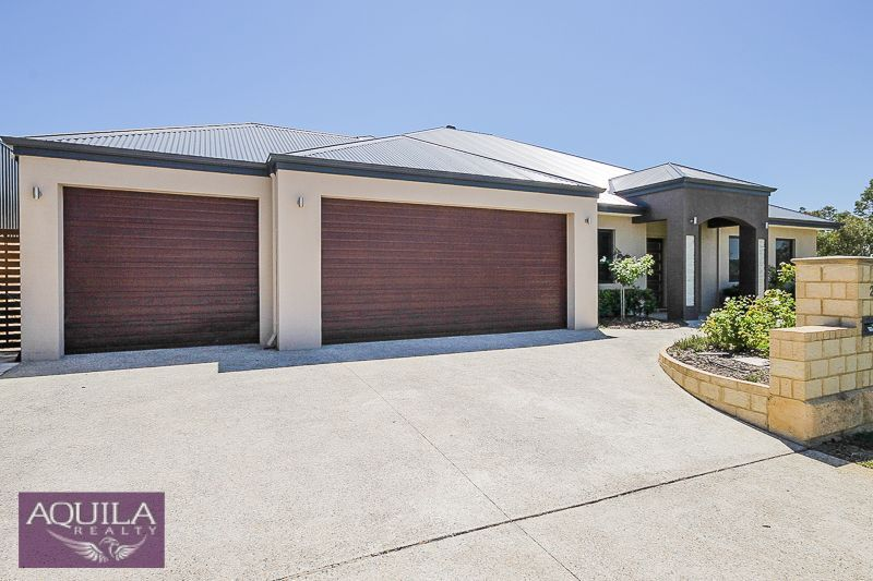 2 Nouveau Turn, Aveley WA 6069, Image 0