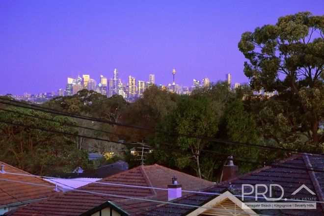 Picture of 8/7 Pittwater Road, GLADESVILLE NSW 2111