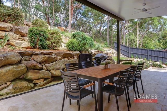7 Armen Way, Hornsby Heights NSW 2077, Image 2