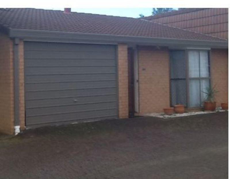 Townhouse 185/1 Park Lane, Lawnton QLD 4501, Image 0