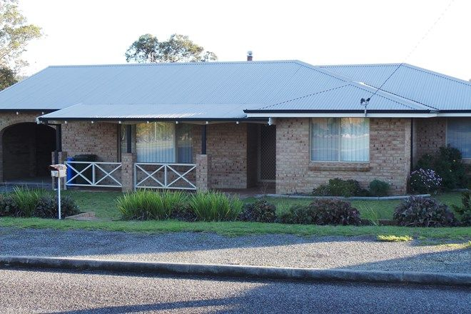 Picture of 22 Haese Street, MOUNT BARKER WA 6324