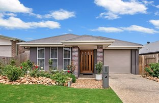 Picture of 37 Foxtail Road, Ripley QLD 4306