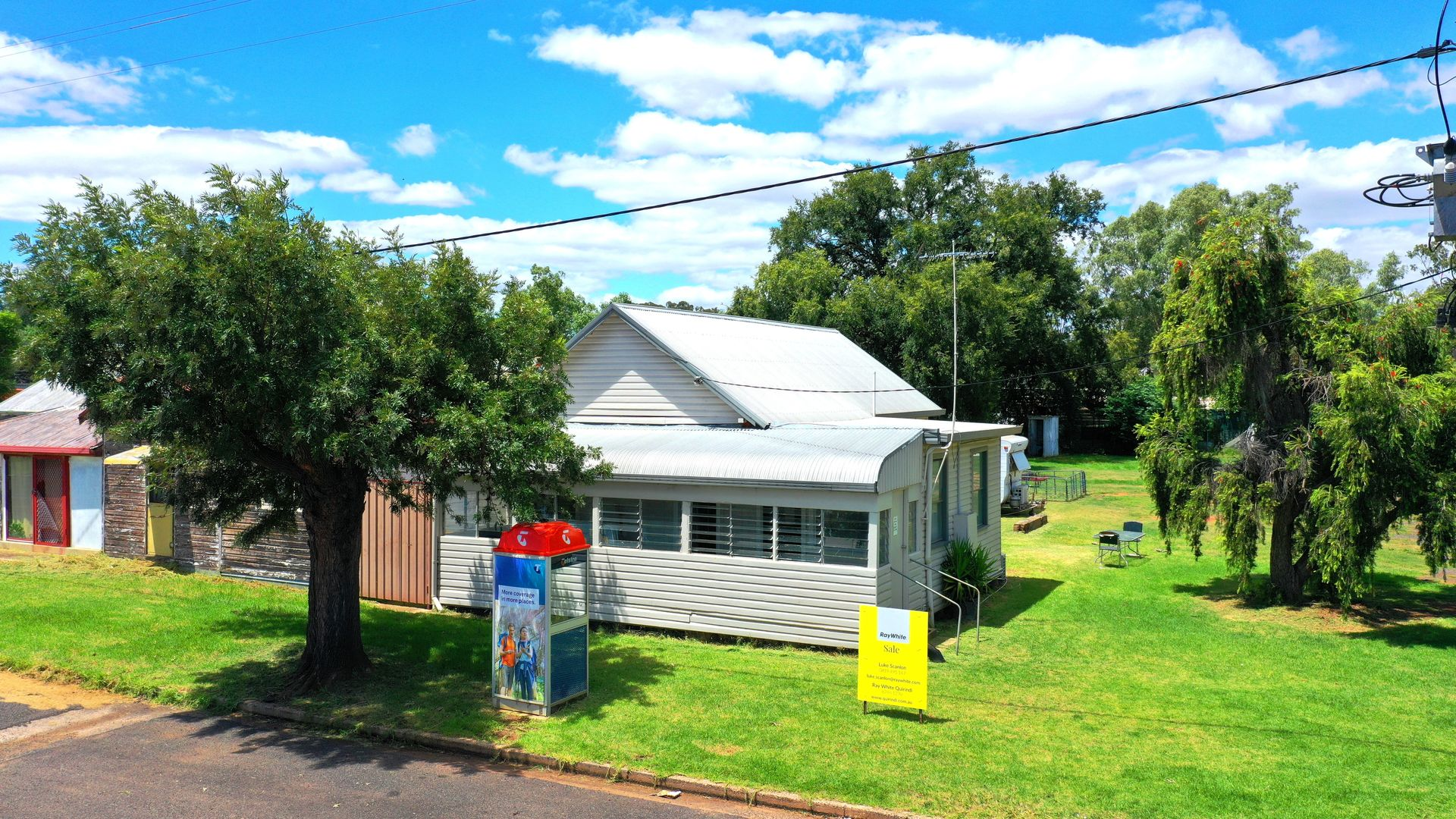 70 Darby Road, Spring Ridge NSW 2343, Image 0