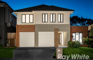 2 Woolcock Close, Burwood VIC 3125