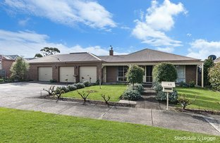 Picture of 10 Balmoral Road, Warrnambool VIC 3280