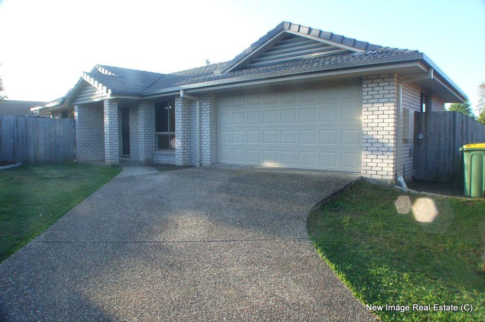10 Highfields Ct, Loganlea QLD 4131, Image 0