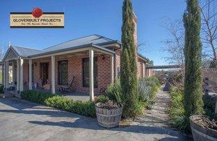 10 Stubbs Place, Yass NSW 2582