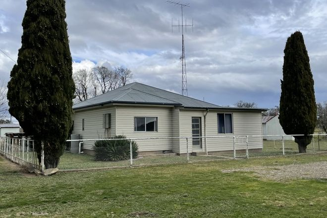 Picture of 785 Pejar Road Cottage, CROOKWELL NSW 2583