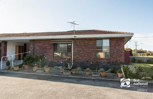 Picture of 1/50 North Road, Spencer Park WA 6330