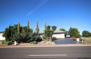 Picture of 53 Polzin Road, Highfields QLD 4352