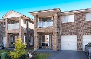 6B Blenheim Avenue, Rooty Hill NSW 2766