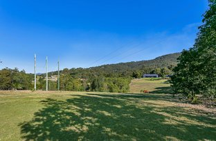 Picture of Lot 1/2 Uplands Court, Tallai QLD 4213