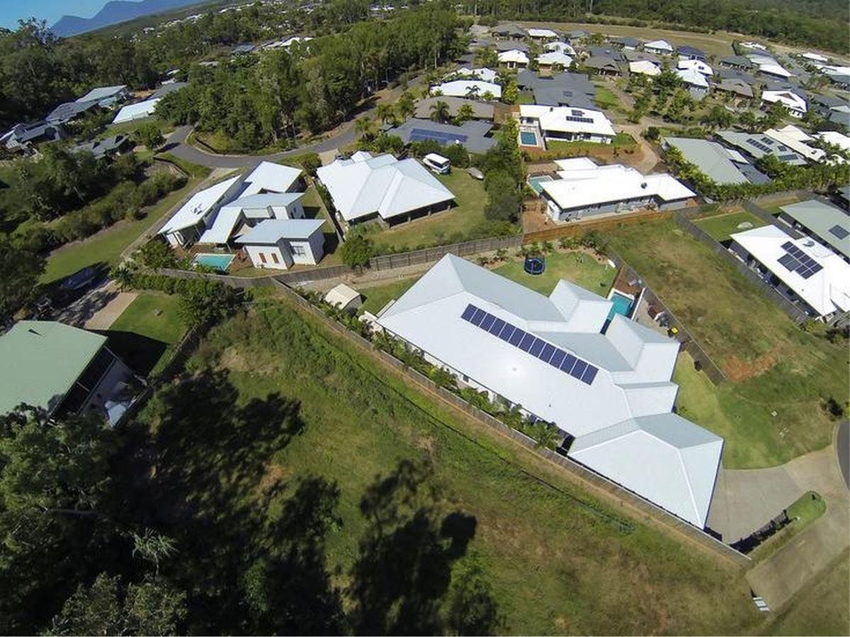 30 Port Close, Trinity Beach QLD 4879, Image 1