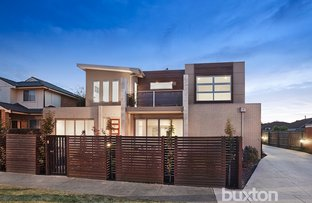 1/388 Bluff Road, Sandringham VIC 3191