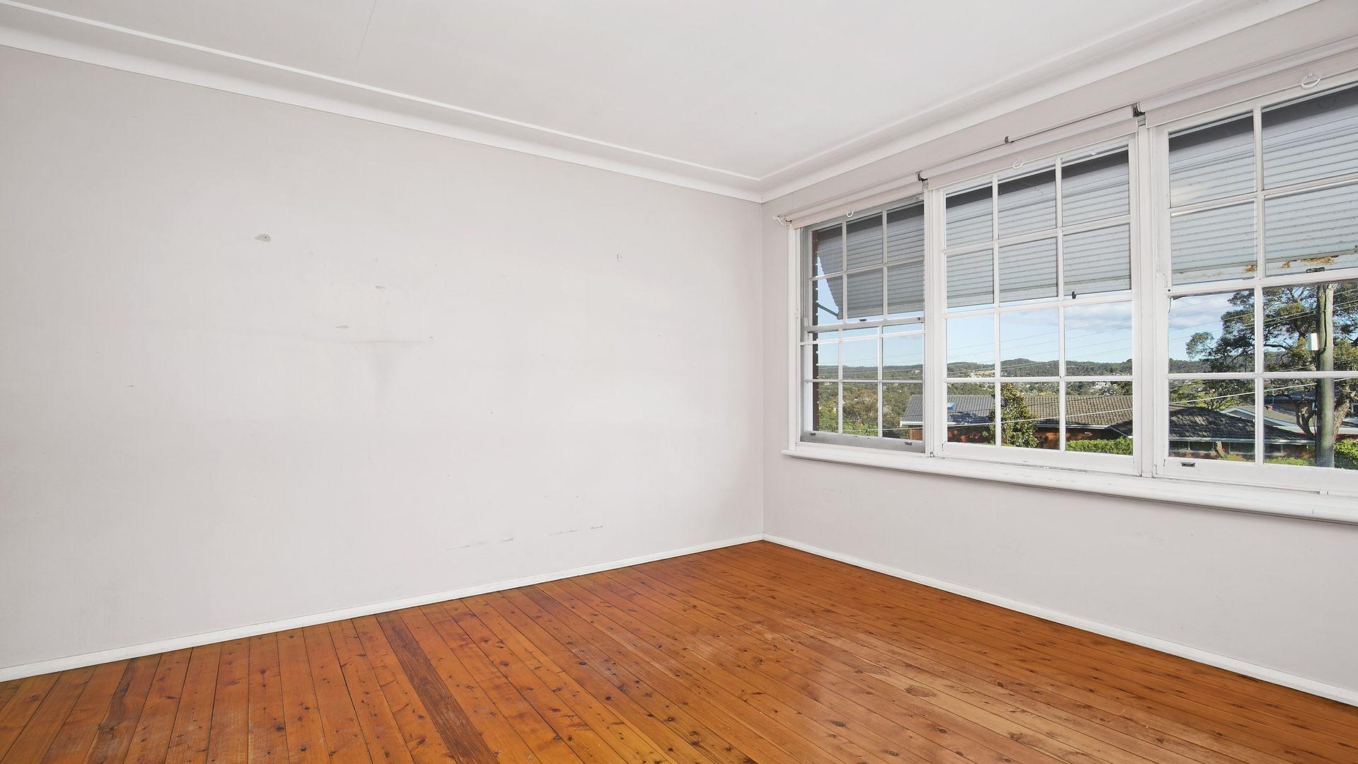 9 Newby Place, Collaroy Plateau NSW 2097, Image 2
