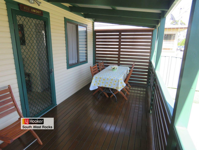 1/7 Baldwin Street, South West Rocks NSW 2431, Image 1