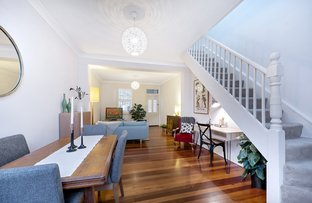 Picture of 43 Lackey Street, St Peters NSW 2044