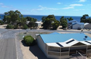 Picture of Lot 704 Black Point Drive,, Black Point SA 5571