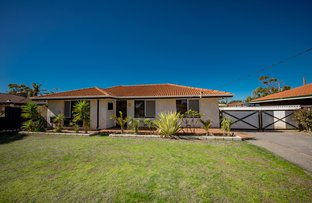 Picture of 10 Tamblyn Street, Spalding WA 6530