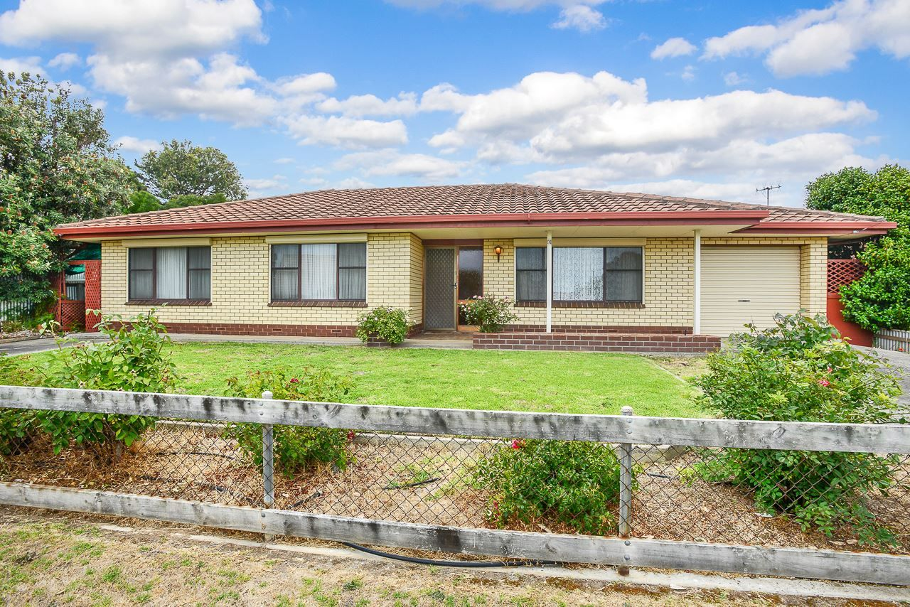 91 Mentone Rd, Hayborough SA 5211, Image 0