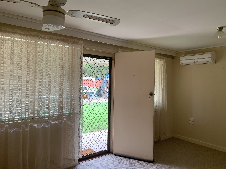 3/424-426 Poictiers st, Deniliquin NSW 2710, Image 2