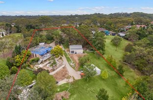 5 Mitchell Road, Dural NSW 2158