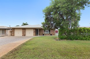 Picture of 92 Donovan Crescent, Gracemere QLD 4702