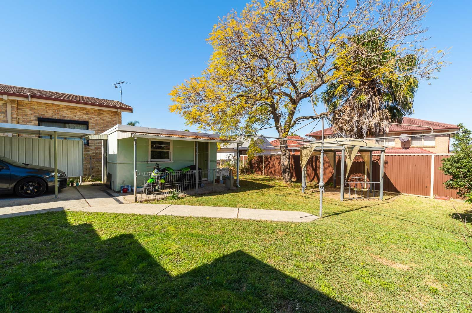 59 Linda Street, Fairfield Heights NSW 2165, Image 2