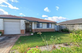 Picture of 35/12 Trigonie  Drive, Tweed Heads South NSW 2486