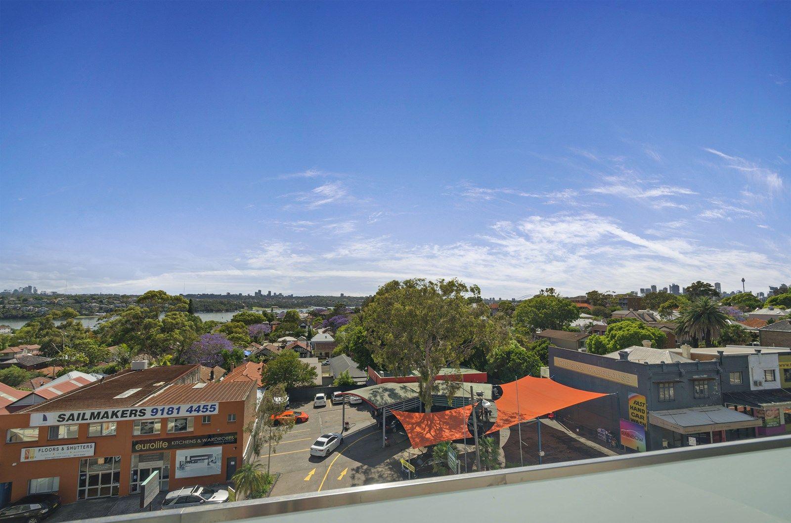 59/54 Formosa Street, Drummoyne NSW 2047, Image 1